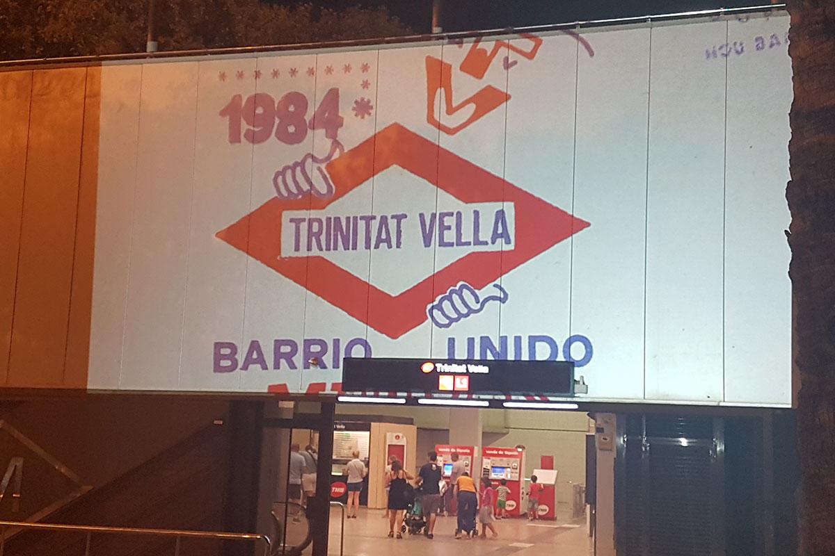 audiovisual-trinitat-vella-1-1200x800px