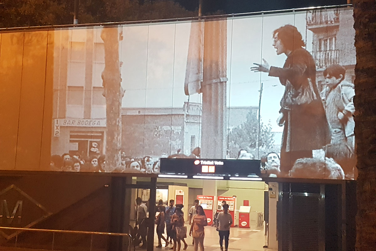 audiovisual-trinitat-vella-2-1200x800px